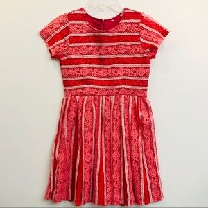 Other - Girls lace party dress